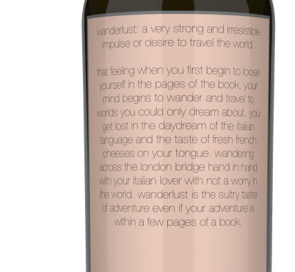 moscato back label_closeup