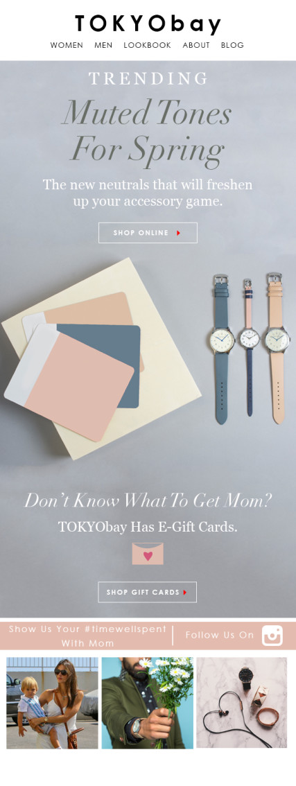 SoftNeutral_MothersDay_Email